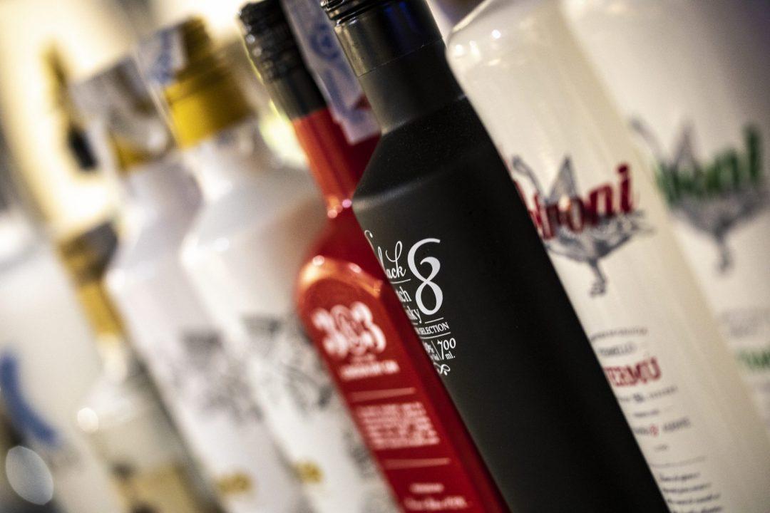 botellas 1